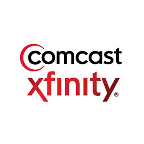 Comcast / xfinity