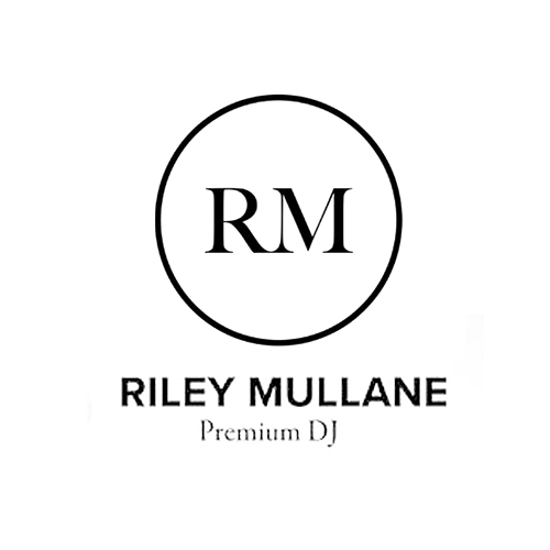 Riley Mullane