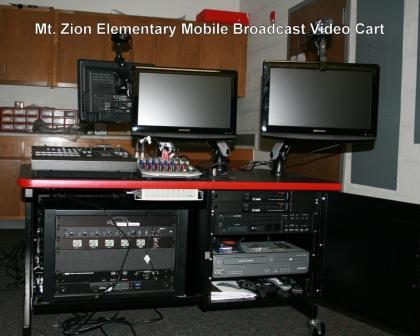 MtZion-MobileBroadcastStudioCart.jpg