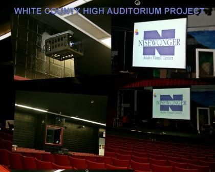 WhiteAuditorium-Auditorium.jpg