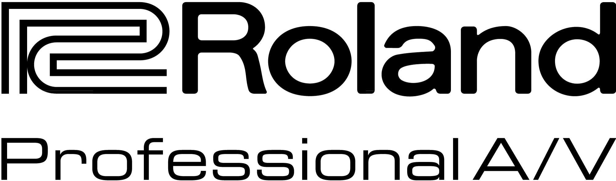 RolandProfessionalAV_Logo.jpg