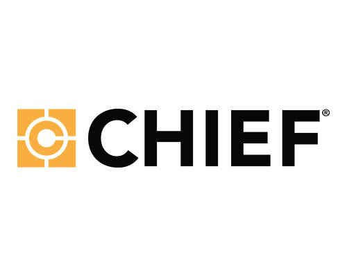 chief_mounts_logo.jpg