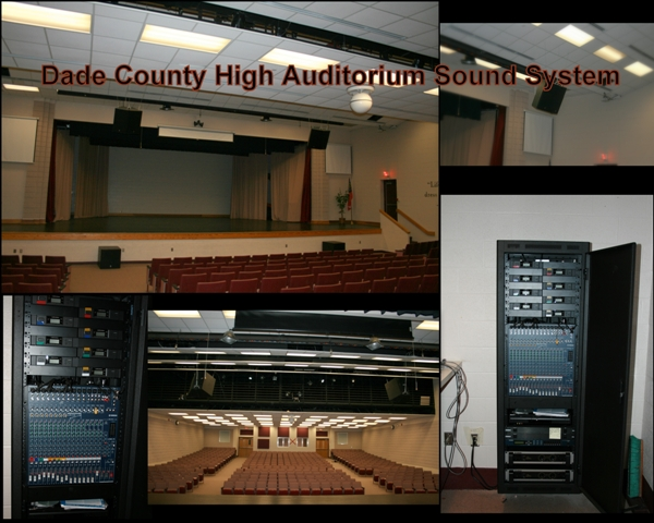Dade High Auditorium Collage.JPG