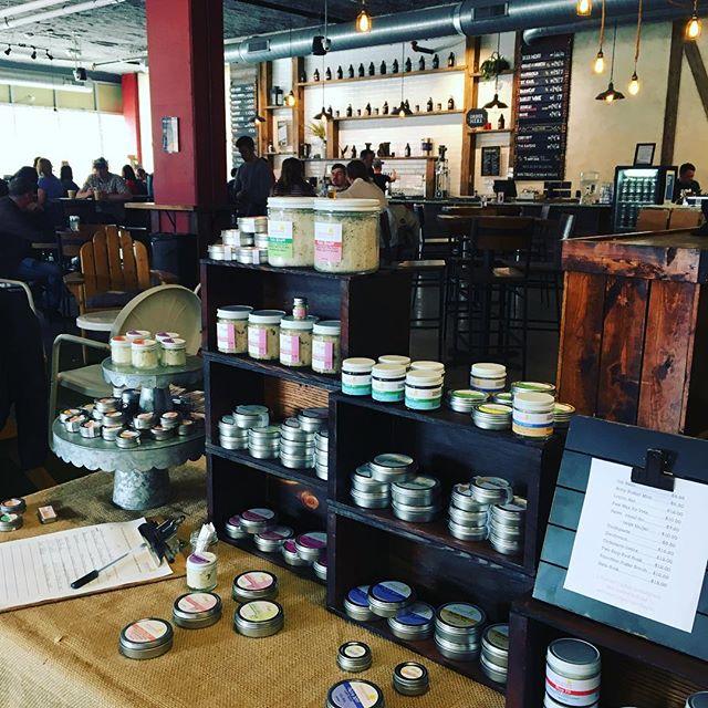 #meetyourmaker today noon-5pm at Artic Market at @lakesandlegends  #minneapolis #twincities #mnevents #zoopitee #mnmakers #handmademn