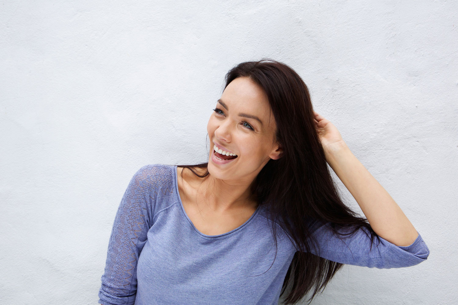 Home tooth whitening offer - Available from £199