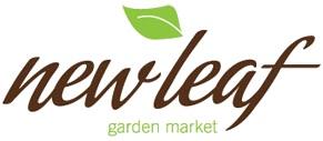 New Leaf Garden Market