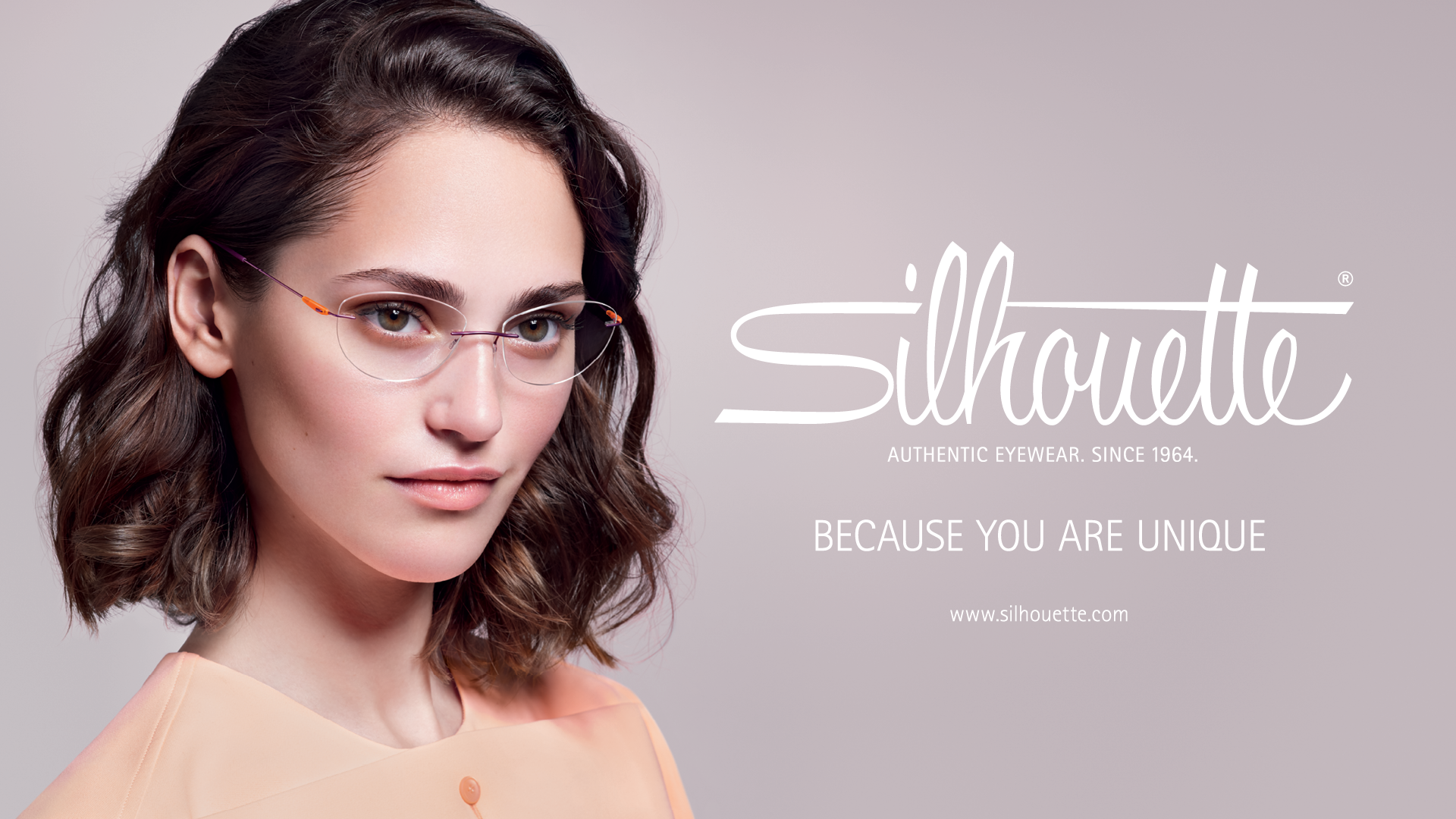 Sil_2016Campaign_DigiScreen_Colorwave1.png