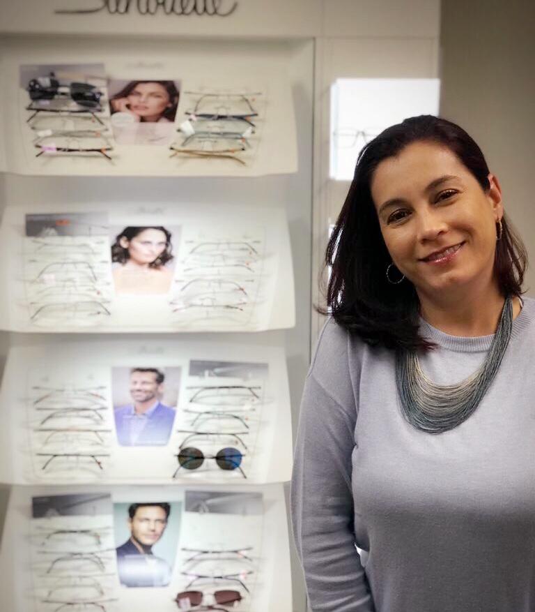Paula Lorenzo
