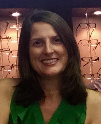 Donna Silva.jpg