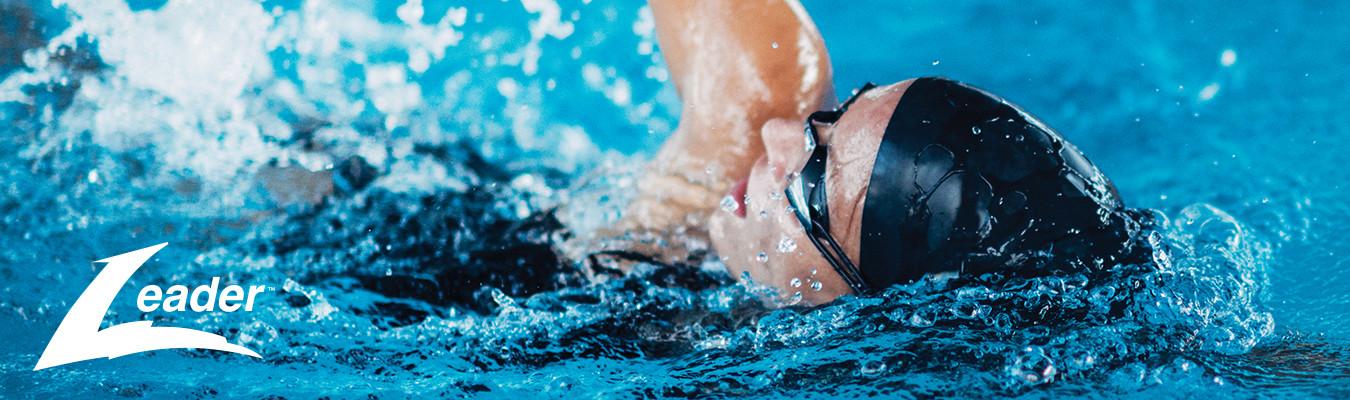 swim wear.jpg