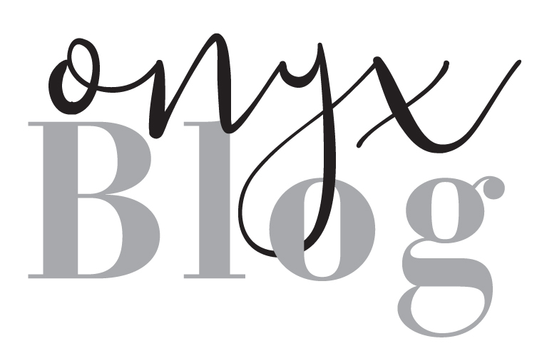 onyx_web_blog-page_header.jpg