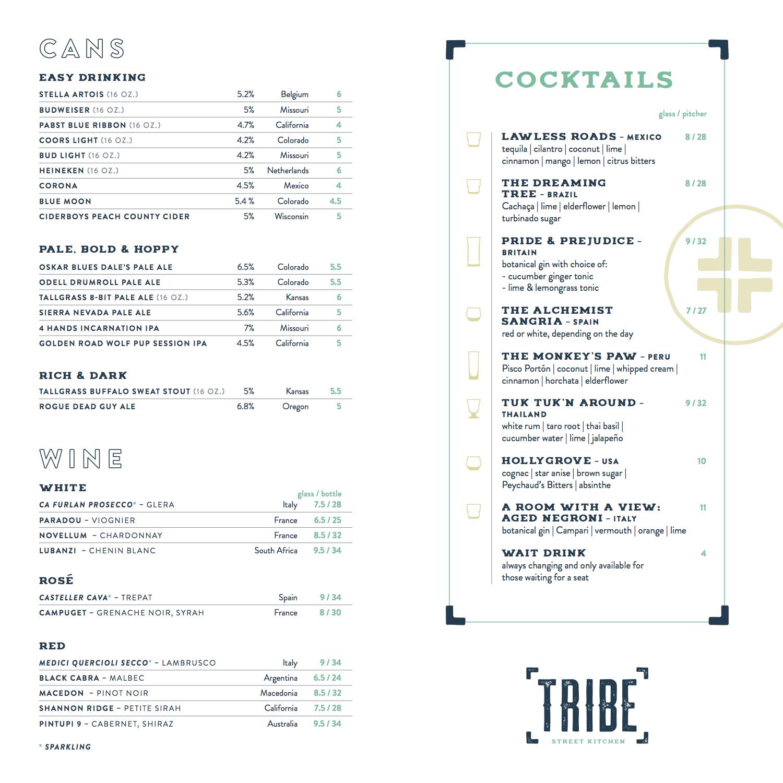 Tribe Drink Menu.jpg