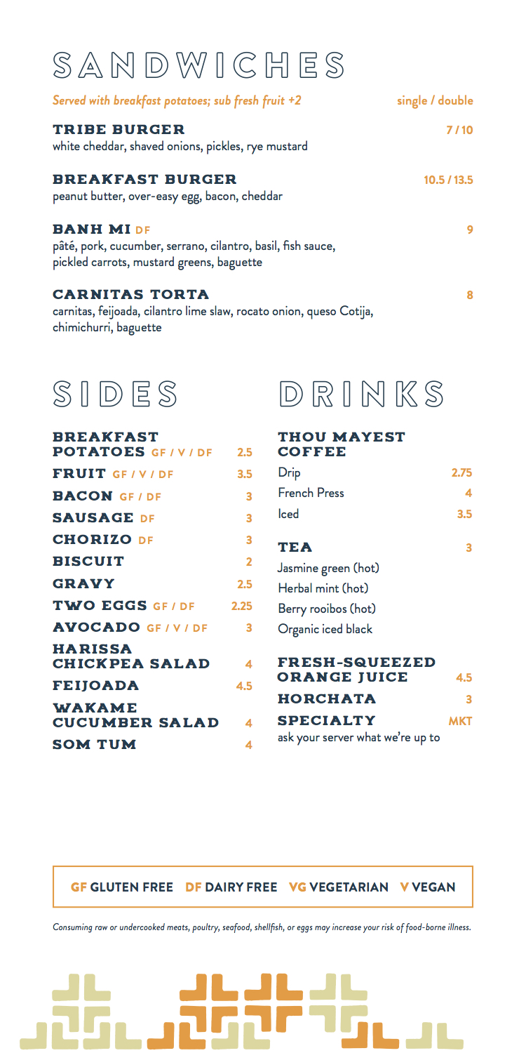 45549_Tribe-Menu-BRUNCH MENU_FA2 (dragged) 1.jpg