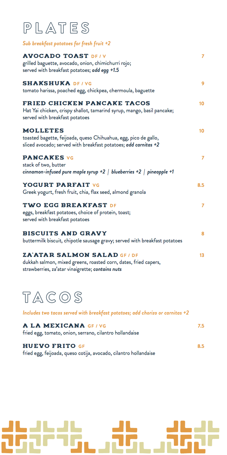 45549_Tribe-Menu-BRUNCH MENU_FA2 (dragged).jpg