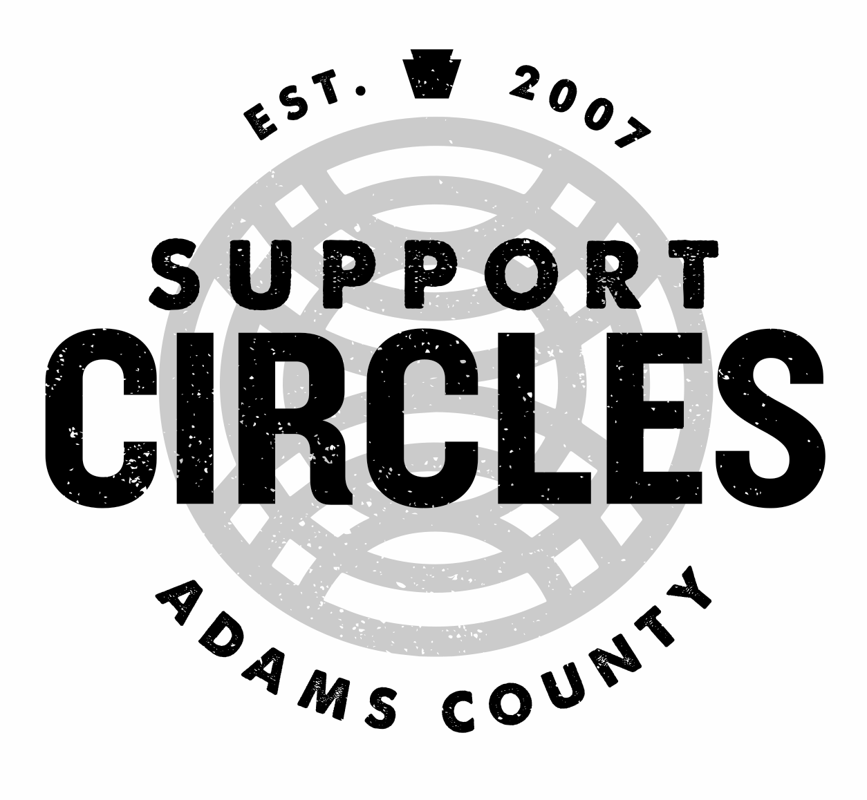 circles_adams full logo .png