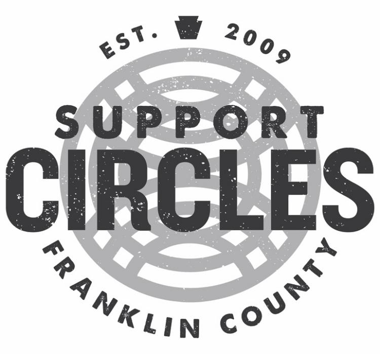 Circles Full Franklin Logo sm.jpg