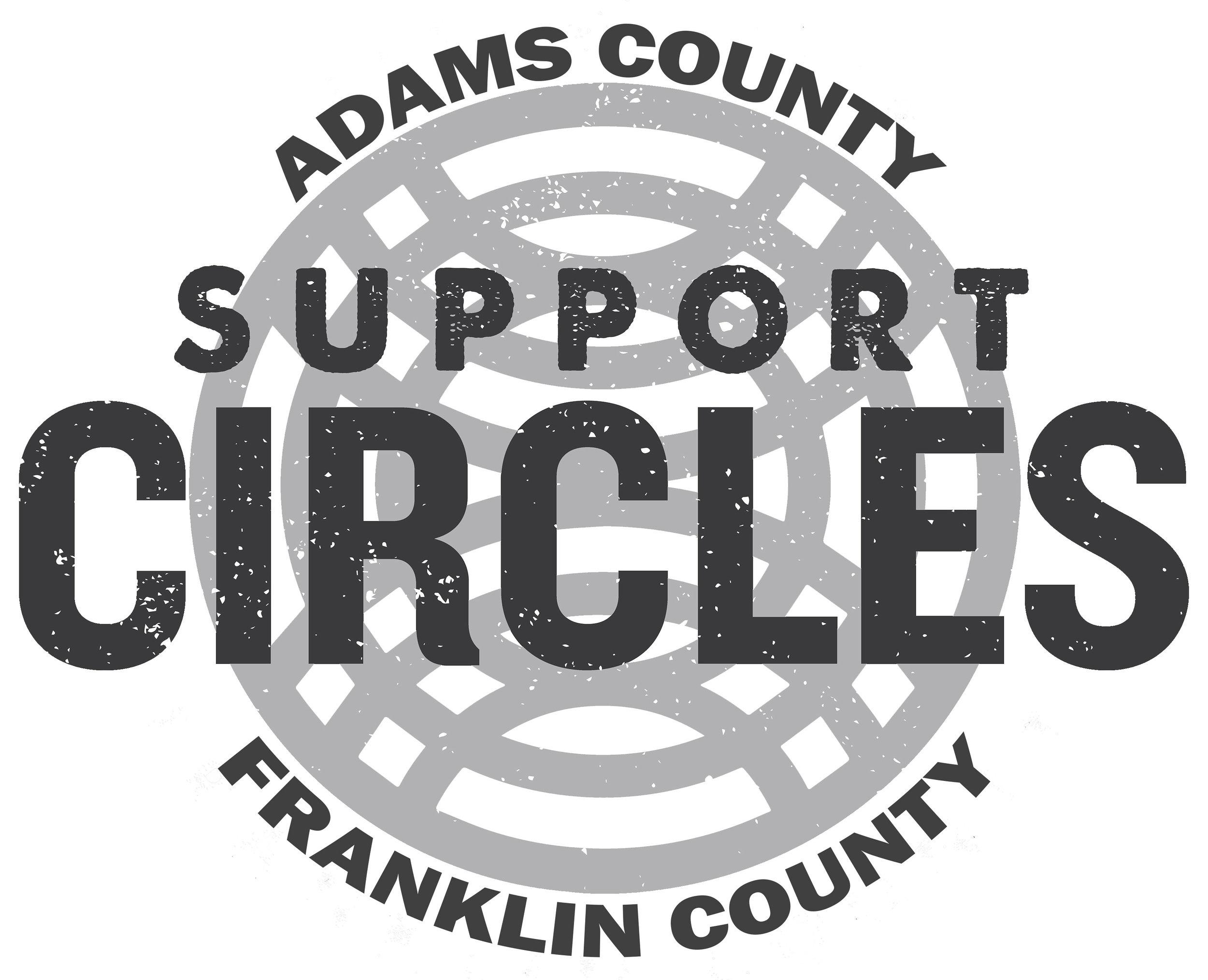 Circles Logo.jpg