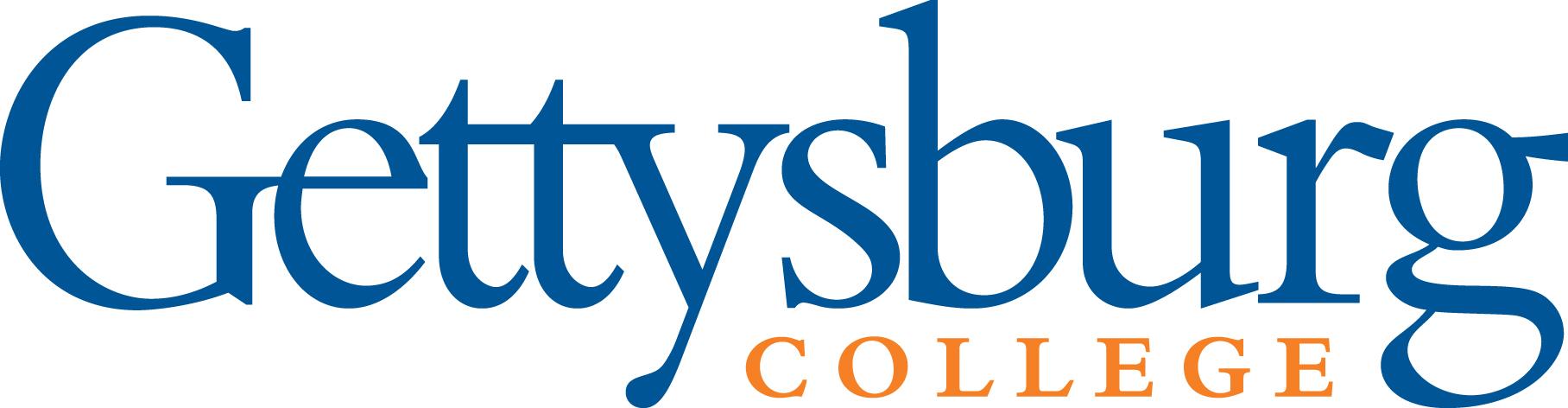 Gettysburg College Blue and Orange Logo.jpg