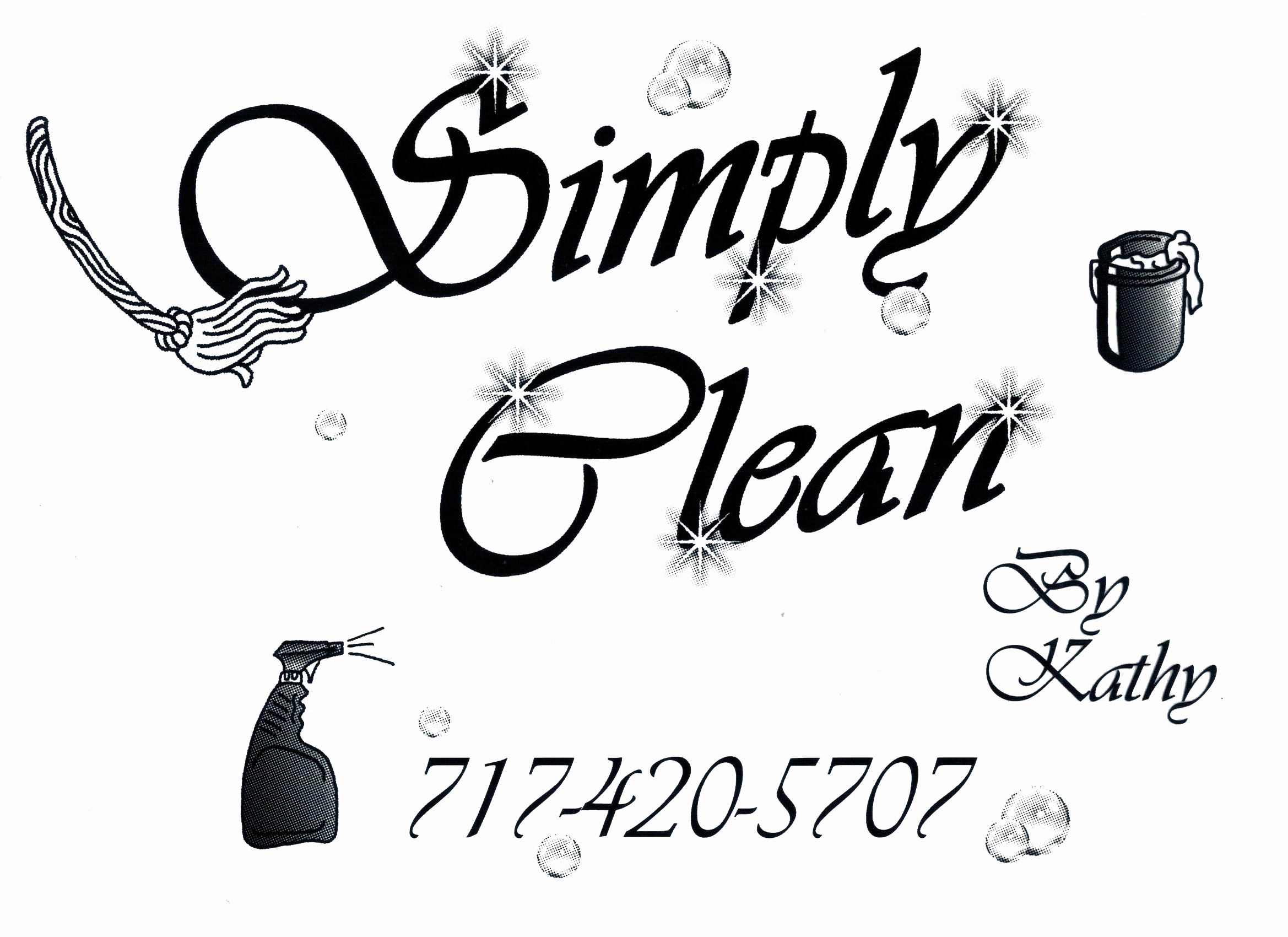 Simply Clean.jpg