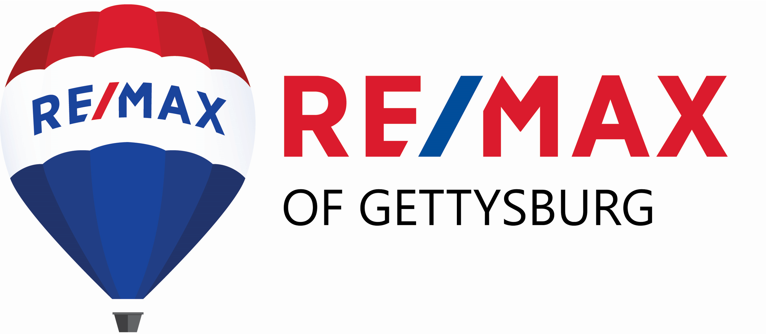 REMAX Of Gettysburg w.Balloon2.png
