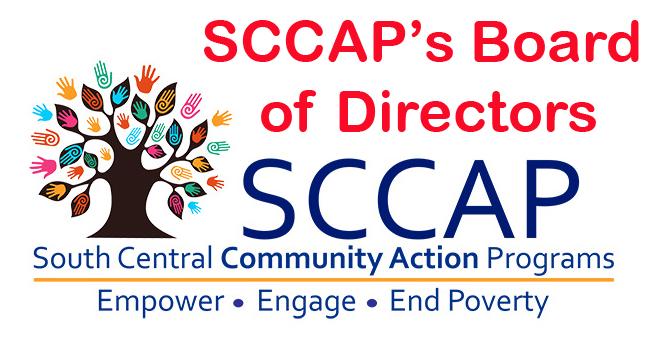 SCCAP Board .jpg