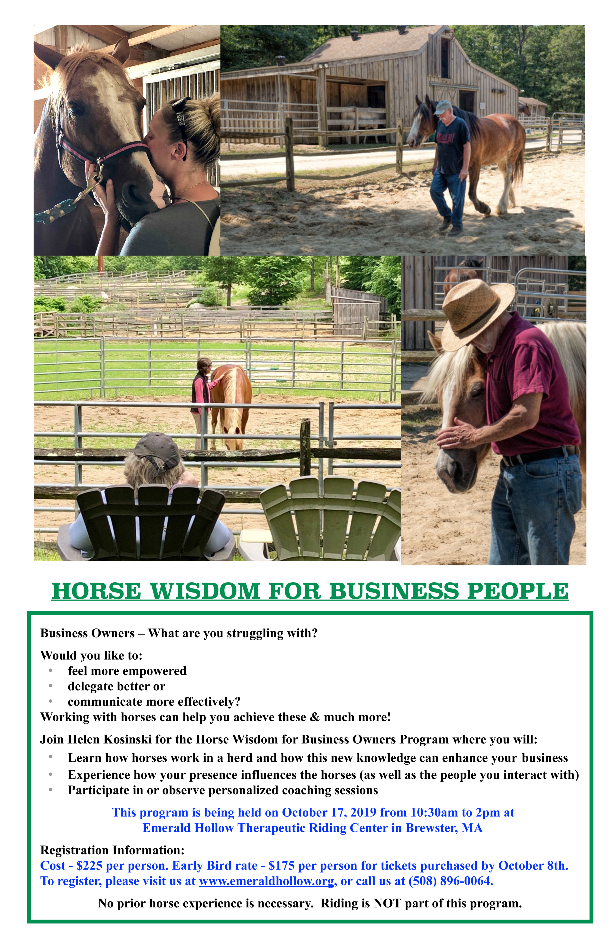 HW Business People Flyer.png