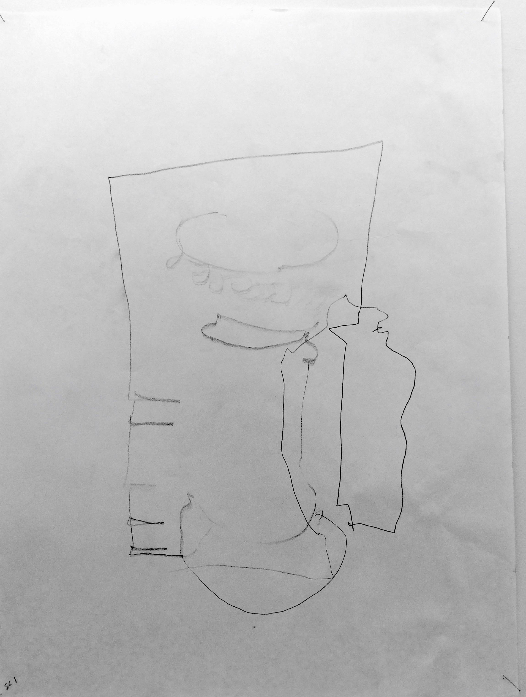 Window and Met Drawings