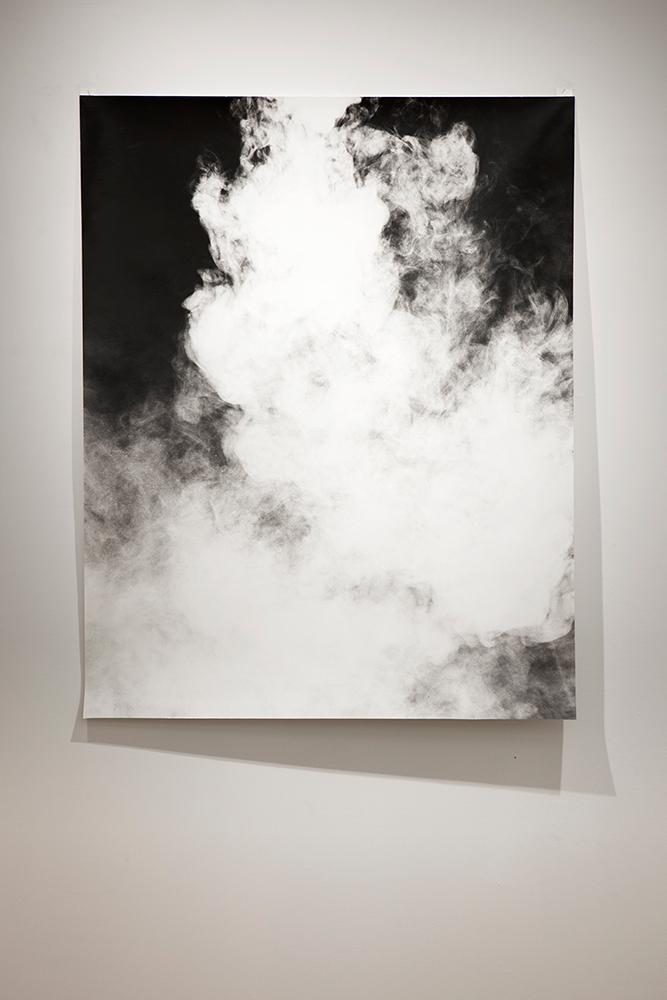 n.t. (Smoke)