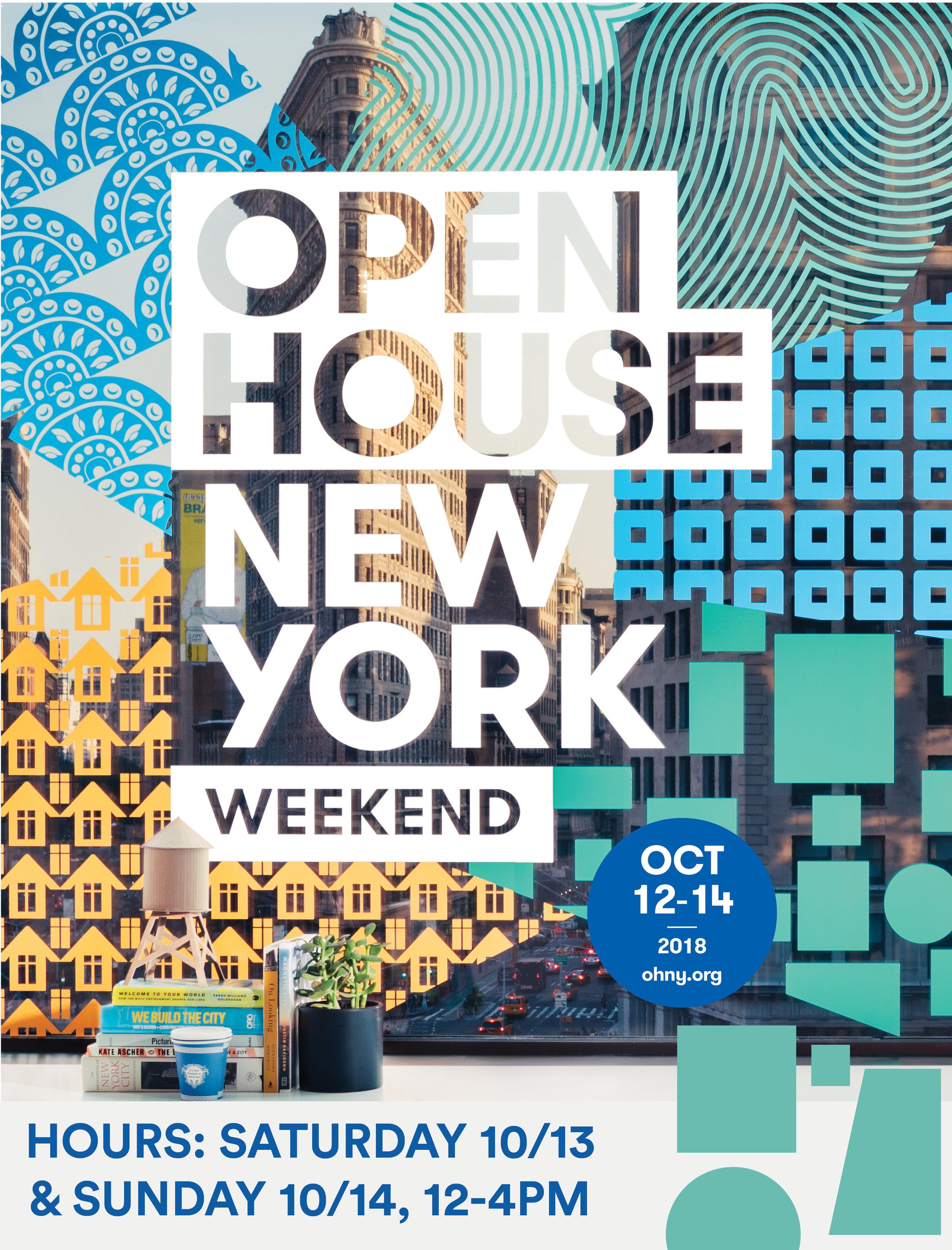 OHNY Outside Poster 2018.jpg