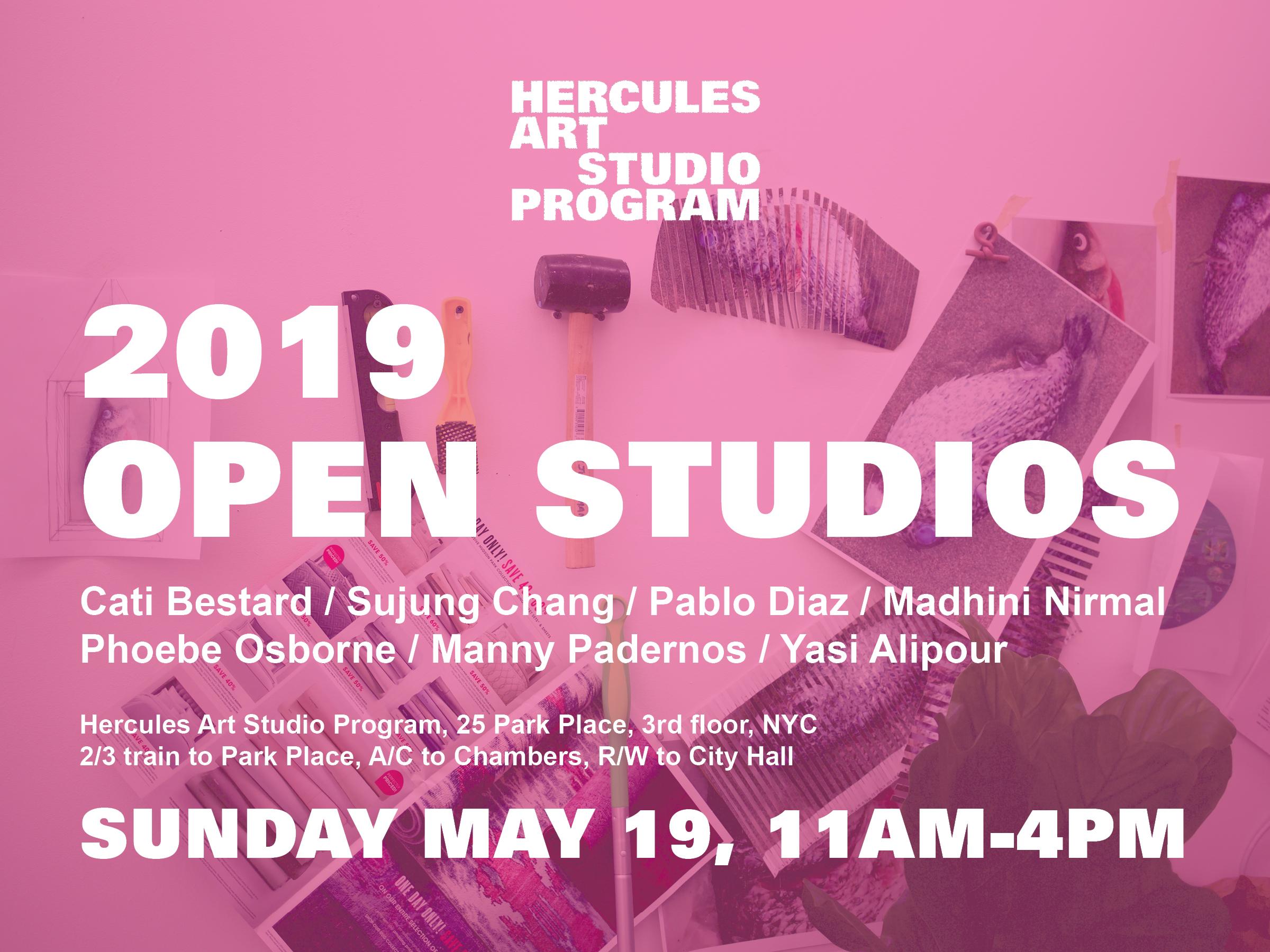 2019 Open Studios3.jpg