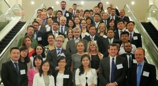 APEC Initiative 6.jpg