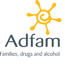 adfam_logo_2.png