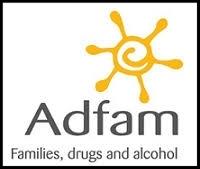 Adfam