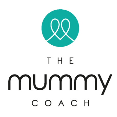 TheMummyCoach.png