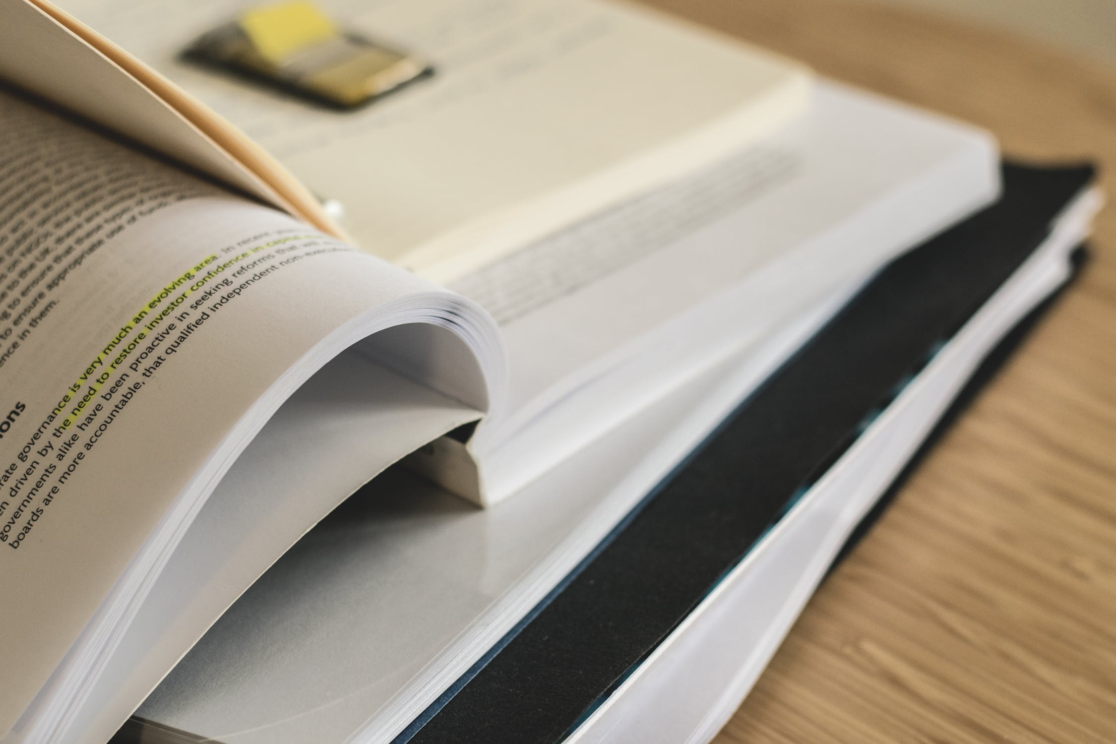 Creating a Personalized Health Care Binder -