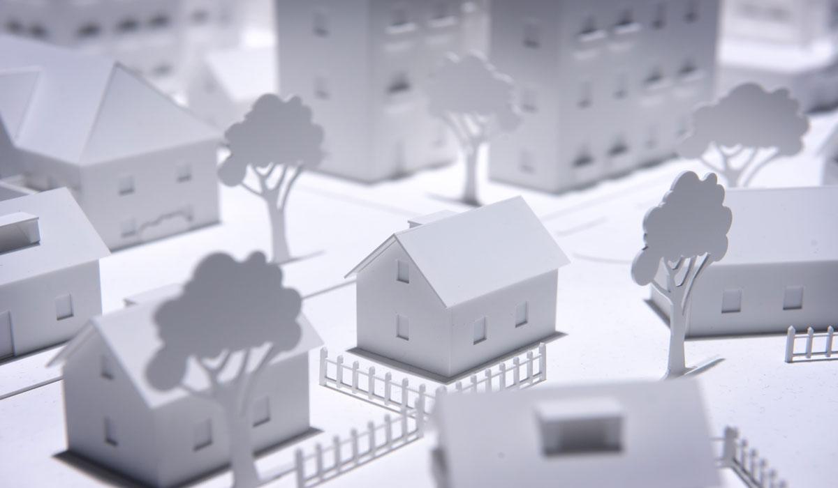 houseswhite-1.jpg