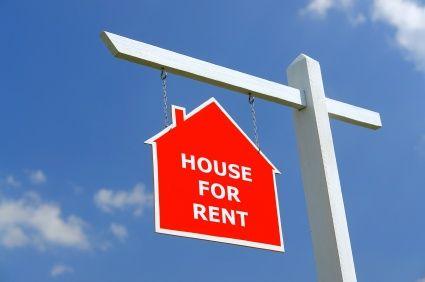 181_real-estate-for-rent-forte-dei-marmi.jpg