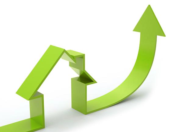 house-price-rise1.jpg