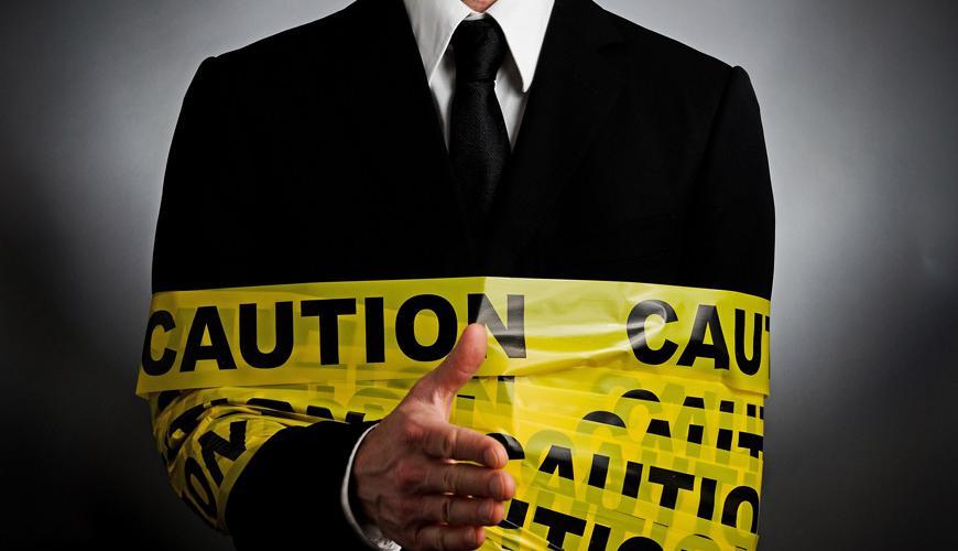 54-Caveat-Emptor-Buyer-Beware-1.jpg