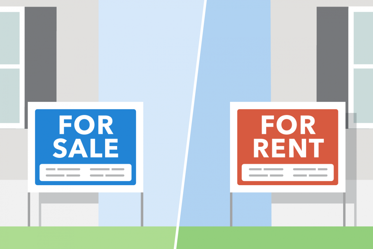 Sale-REnt-1200x800.png