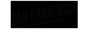 sf_logo_original_b&w.png