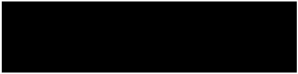 Modulight-logo-black-no-slogan.png