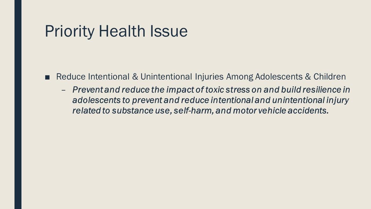 Maternal and Child Health dissemination slideshow.jpg