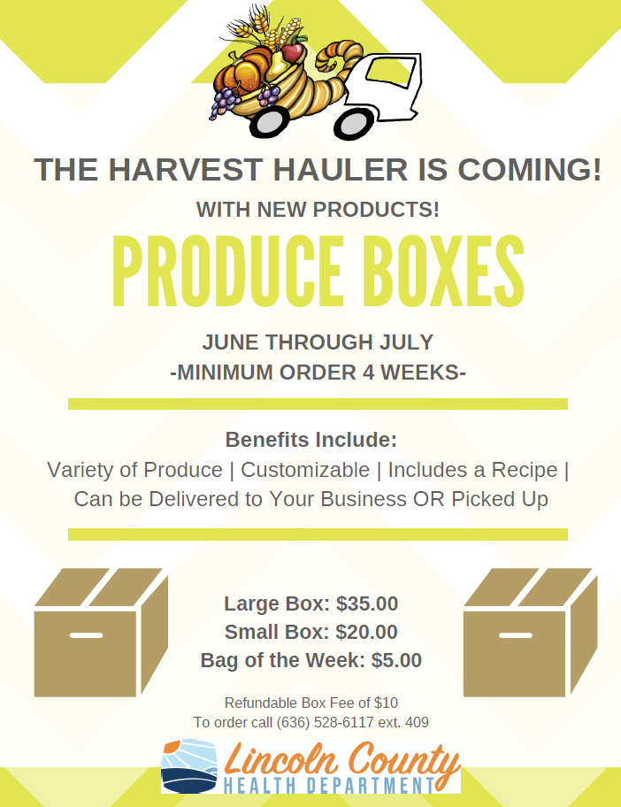 Produce Box Flier DO NOT PRINT.PNG