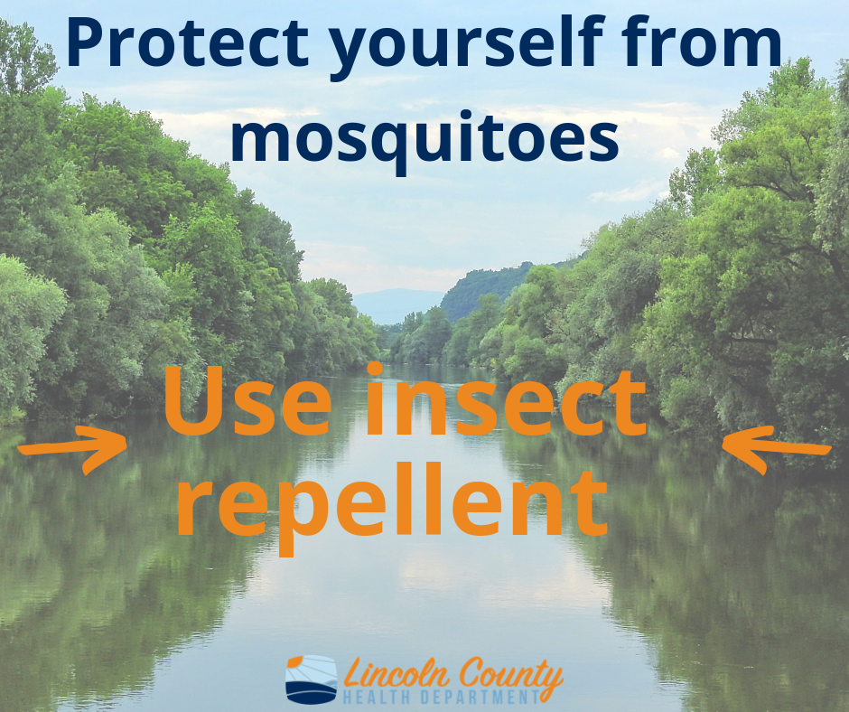 use insect repellent .png