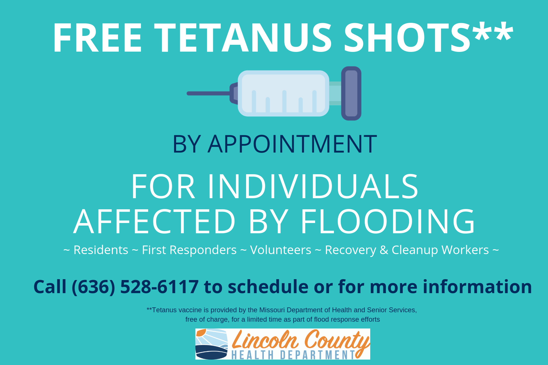 FREE TETANUS SHOTS - by appointment.png
