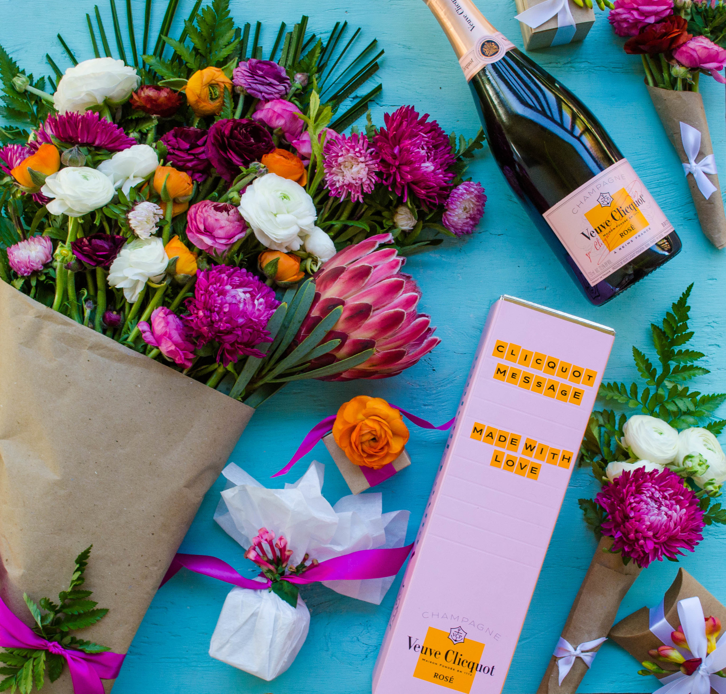 Veuve Clicquot Valentine's Gifting Series 2.jpg