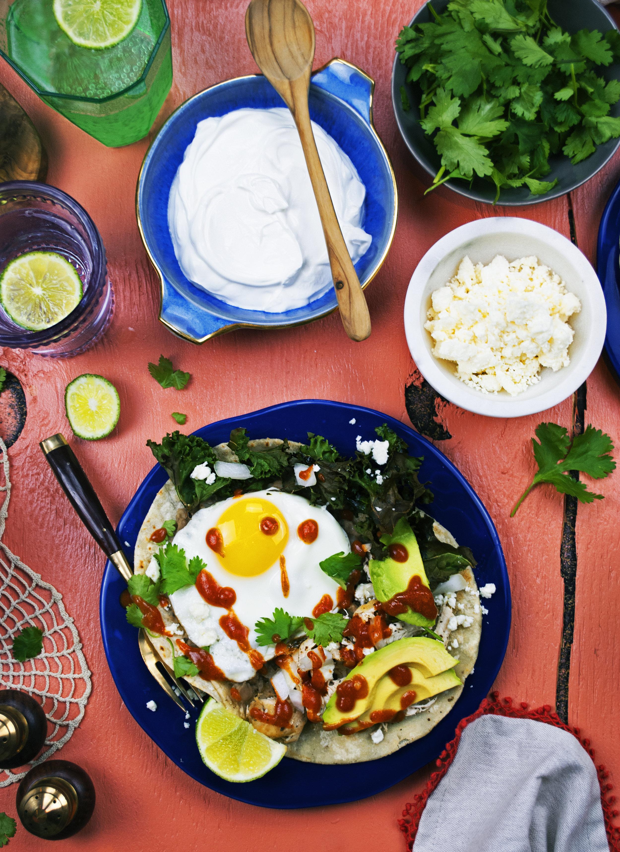 huevos rancheros 1 new.jpg