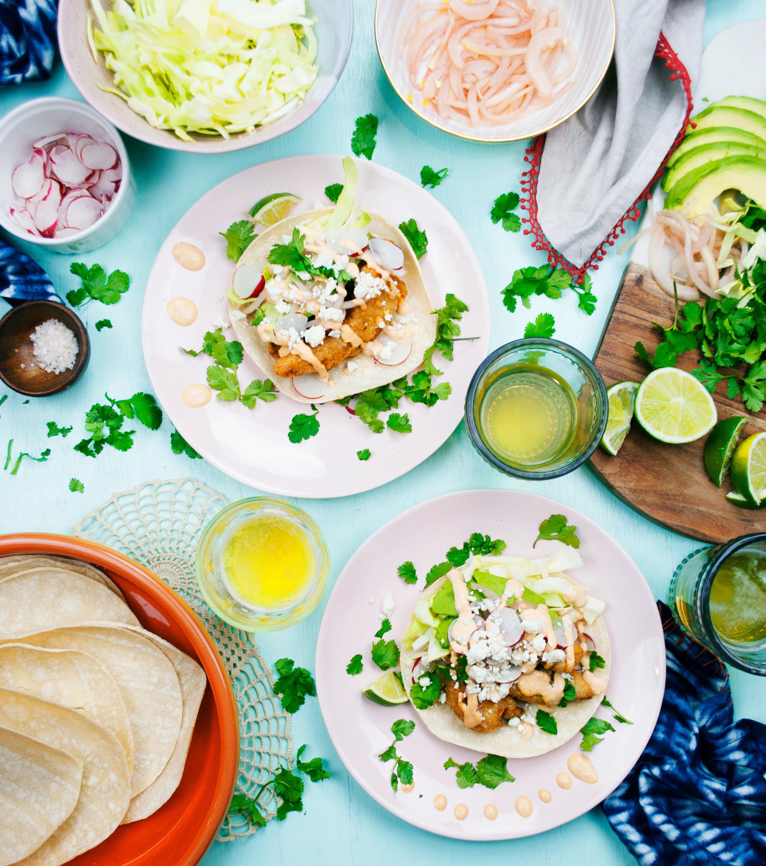 fish tacos 1 high res.jpg