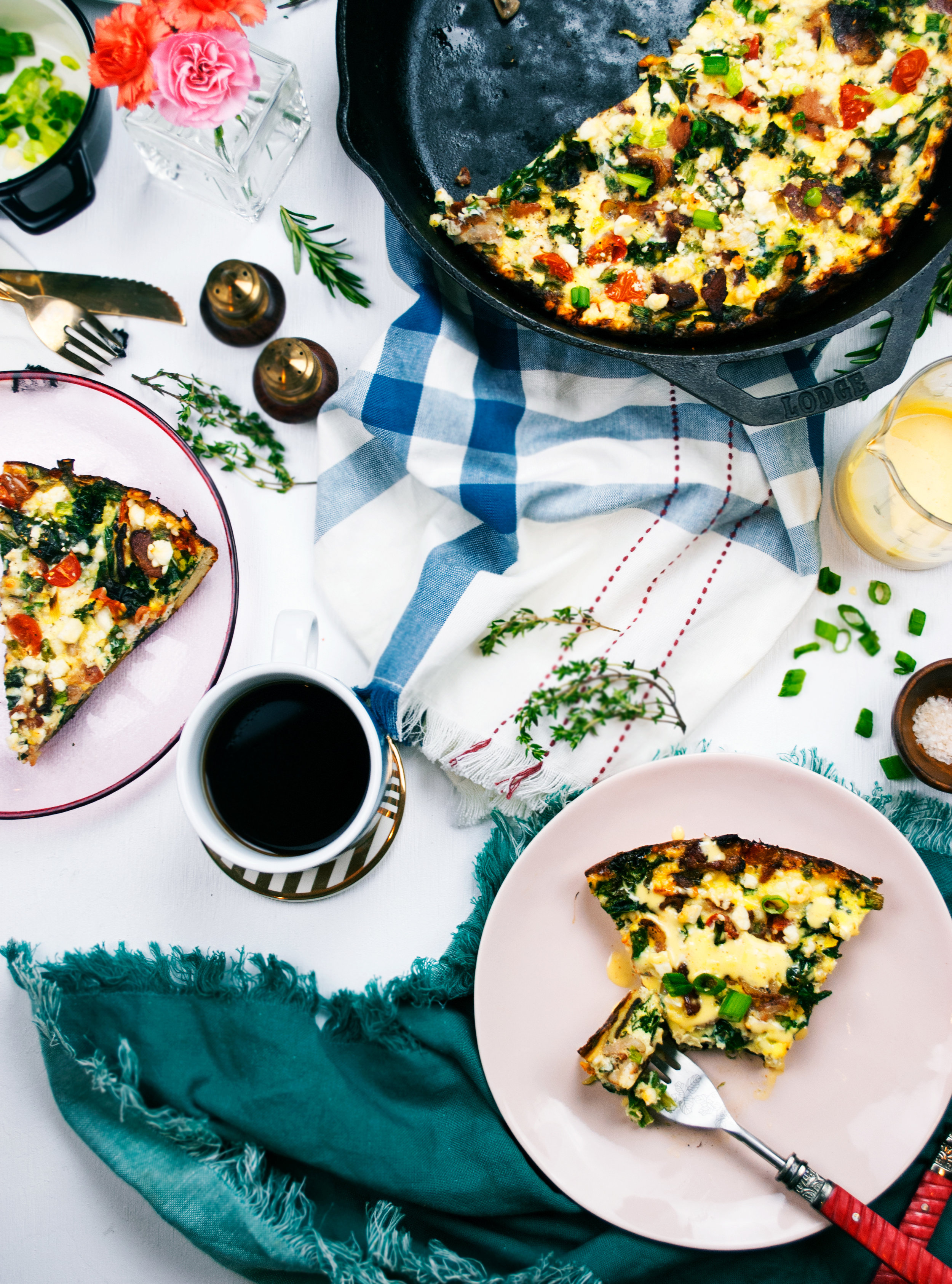 frittata 1 high res.jpg